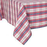 KAF HOME Charleston Tablecloth