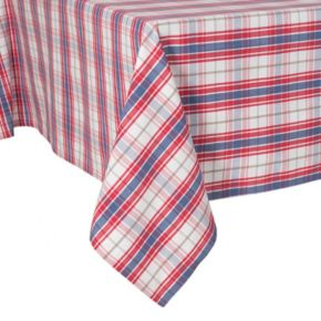 KAF HOME Charleston Tablecloth