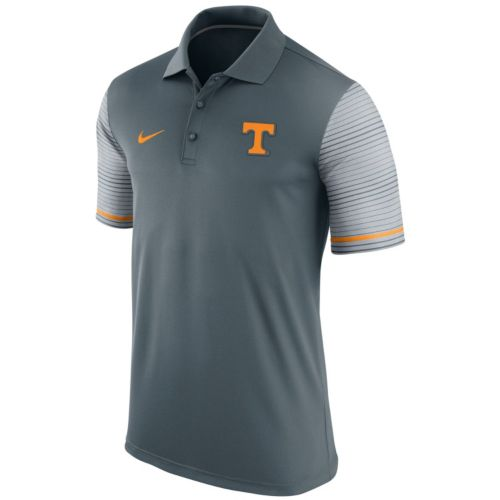 Men's Nike Tennessee Volunteers Early Season Polo