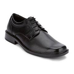 Dockers Burnett Men's Oxford Shoes
