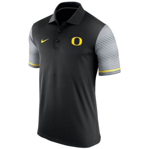 Men's Nike Oregon Ducks Early ...