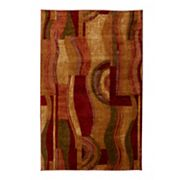 Mohawk® Home Picasso Abstract Rug