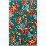 Mohawk® Home Whinston Floral Rug