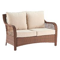 SONOMA Goods for Life™ Ravine Patio Loveseat