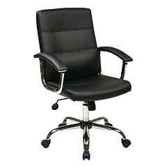 Ave Six Malta Office Chair