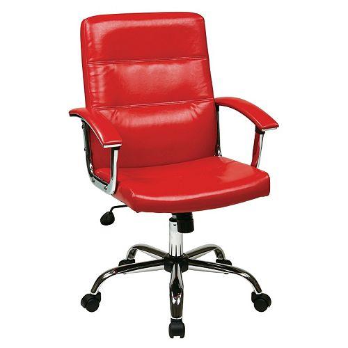 Ave Six Malta Office Chair