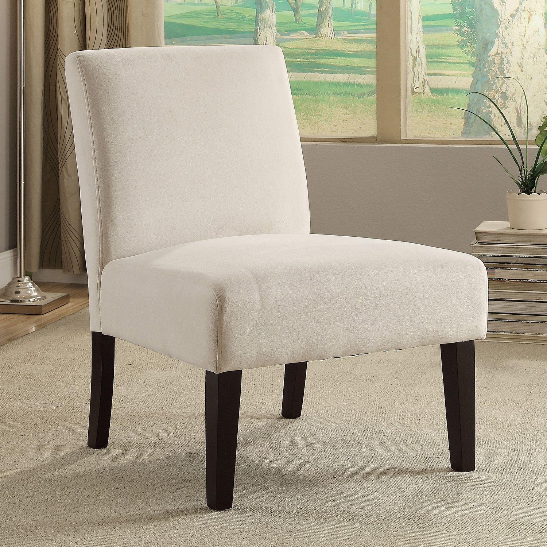 Ave Six Laguna Chair