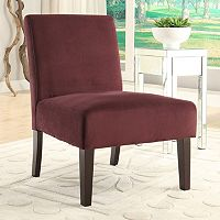 Ave Six Laguna Chair