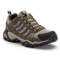 Columbia Helvatia Women's Hiking Shoes