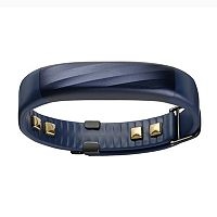 Jawbone UP3 Wireless Activity Tracker (Twist)