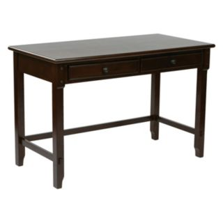 OSP Designs Devonshire 47-in. Desk