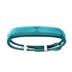 Jawbone UP2 Wireless Activity Tracker (Circle Rope)