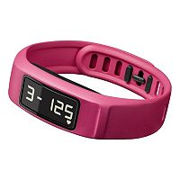 Garmin Vivofit 2 Wireless Activity Tracker