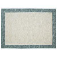 Mohawk® Home Brutti Framed Rug