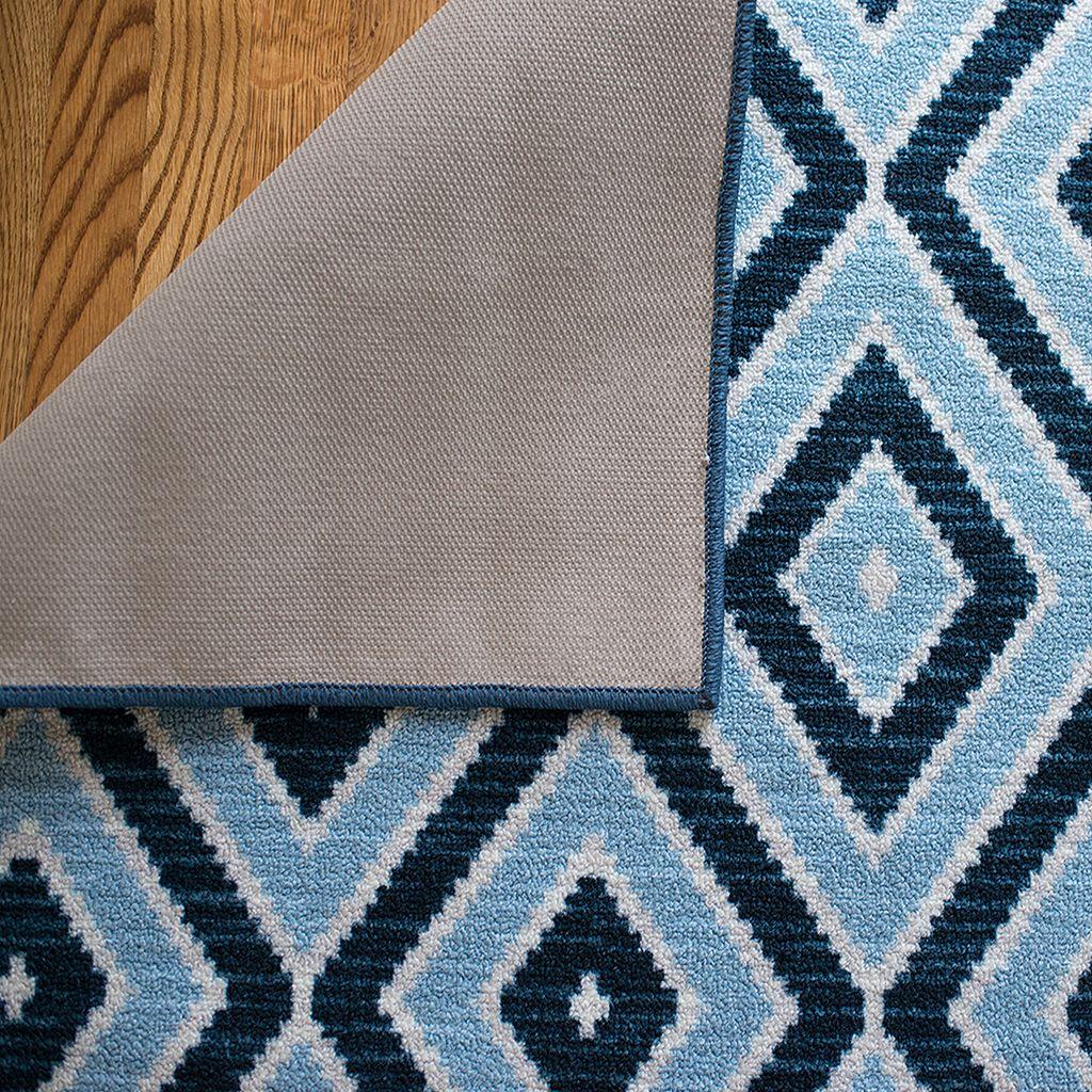 Mohawk® Home Shima Geometric Rug