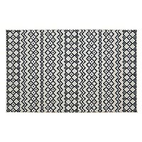 Mohawk® Home Aztec Bands Geometric Rug