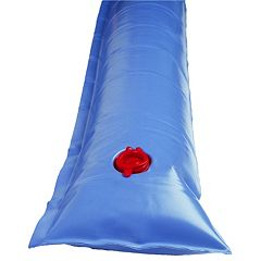 Blue Wave 5 pk8-ft. Single Water Tube for Winter Pool Cover