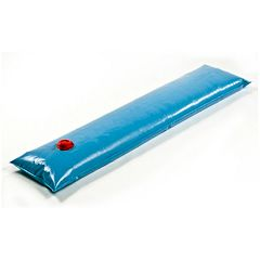 Blue Wave 2 pk4-ft. Step Water Tube for Winter Pool Cover
