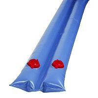 Blue Wave 5-pk.10-ft. Double Water Tubes for Winter Pool Cover