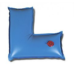 Blue Wave 2-ft. x 2-ft. Corner Tube for Winter Pool Cover