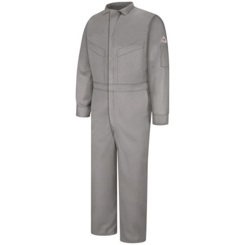 Men's Bulwark FR EXCEL FR CoolTouch 2 Deluxe Coverall