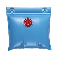 Blue Wave 4 pkWall Bags for Above-Ground Pool Cover