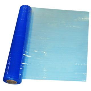 Blue Wave Winter Cover Seal for Above-Ground Pool