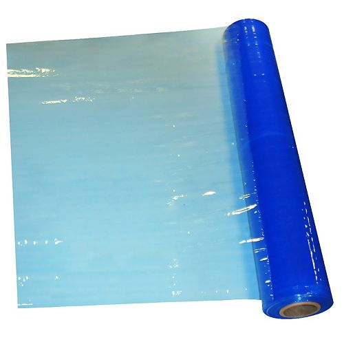 Gladon Winter Cover Seal for Above-Ground Pool