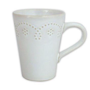 Food Network™ Fontinella 16-oz. Coffee Mug