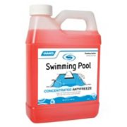 Blue Wave 1-qt. Swimming Pool Anti-Freeze Concentrate