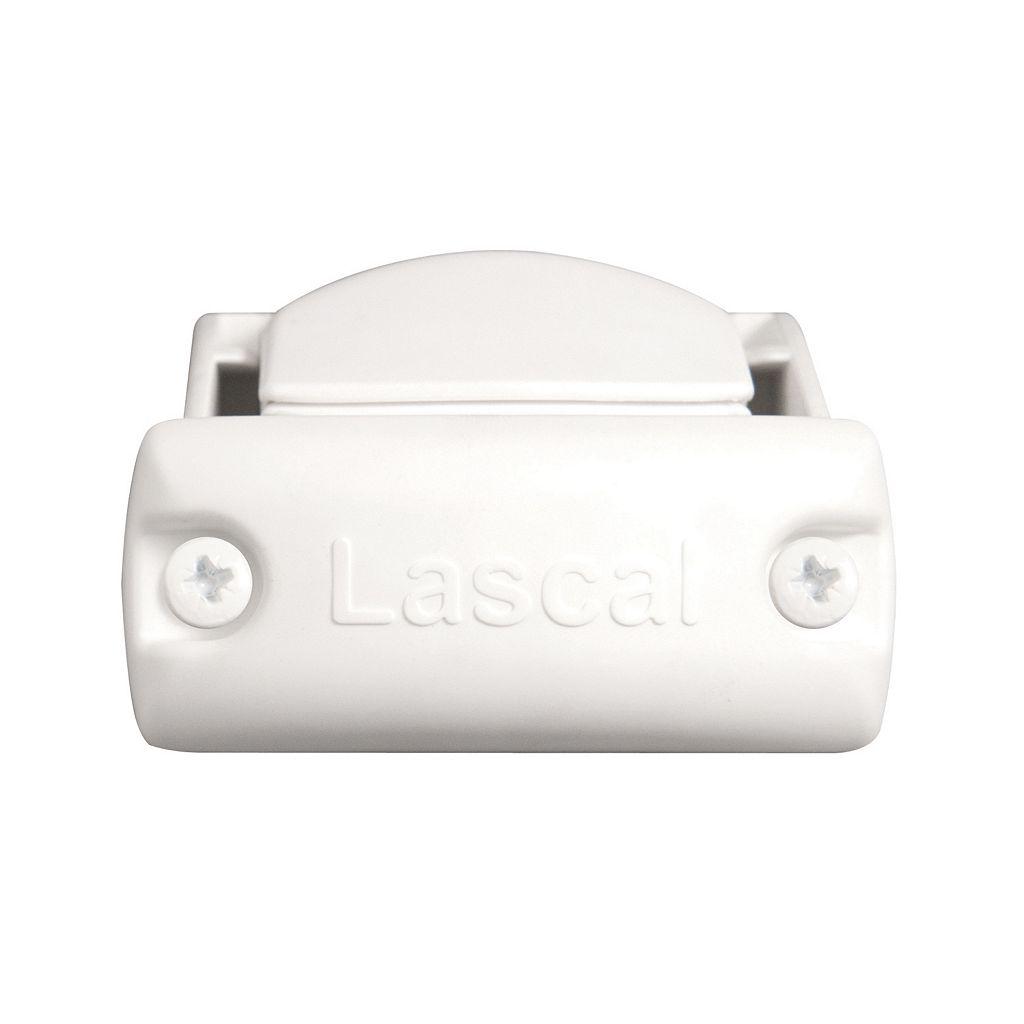 Lascal Avant Banister Kit