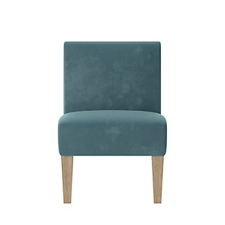 Jane Accent Chair Null