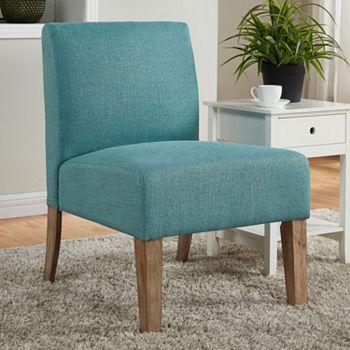 Jane Accent Chair