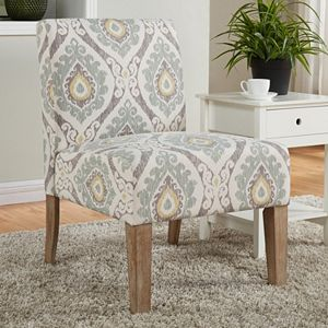 Dwell Home Furnishings Jane Accent Chair Kohls