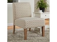 40-50% Off Chairs