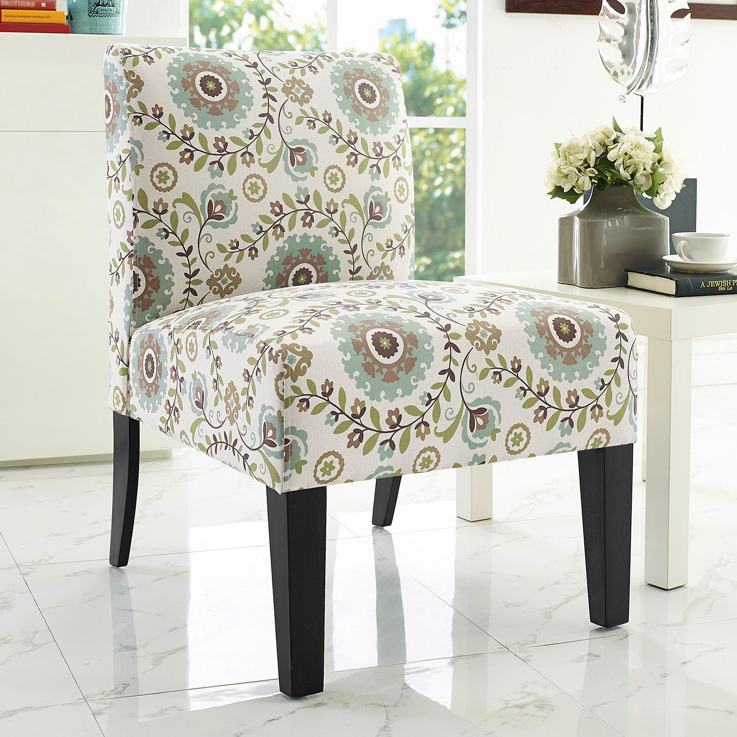 Accent Chair Clearance Free Furniture Astounding Wilcot Accent
