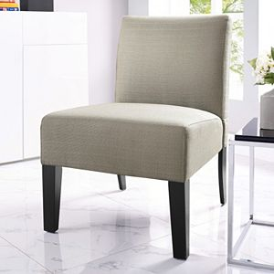 Dwell Home Furnishings Jane Accent Chair | Kohls