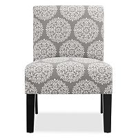 Jane Accent Chair + $10 Kohls Cash