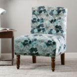 Madison Park Serena Accent Chair