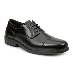 Giorgio Brutini Men's Oxford Shoes