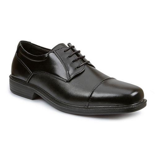 Giorgio Brutini Men's Oxford Shoes