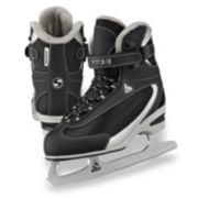 Jackson Ultima Youth Softec Classic ST2321 Recreational Ice Skates