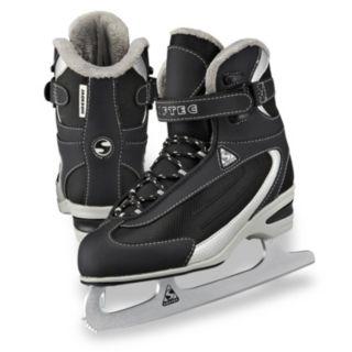 Jackson Ultima Youth Softec Classic ST2321 Recreational Ice Skates