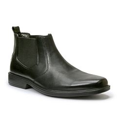 Giorgio Brutini Men's Ankle Boots by