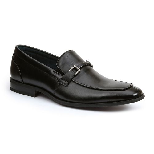 Giorgio Brutini Men's Dress Loafers