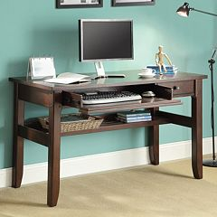 INSPIRED by Bassett Hainsworth Writing Desk