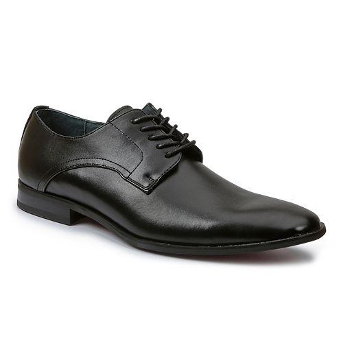 Giorgio Brutini Men's Lace-Up Oxford Shoes
