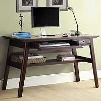 INSPIRED by Bassett Evans Writing Desk