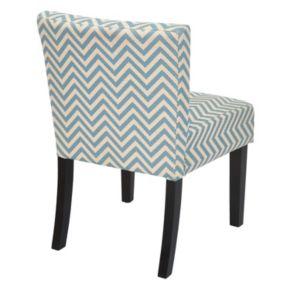 INSPIRED by Bassett Bristol Desk Chair