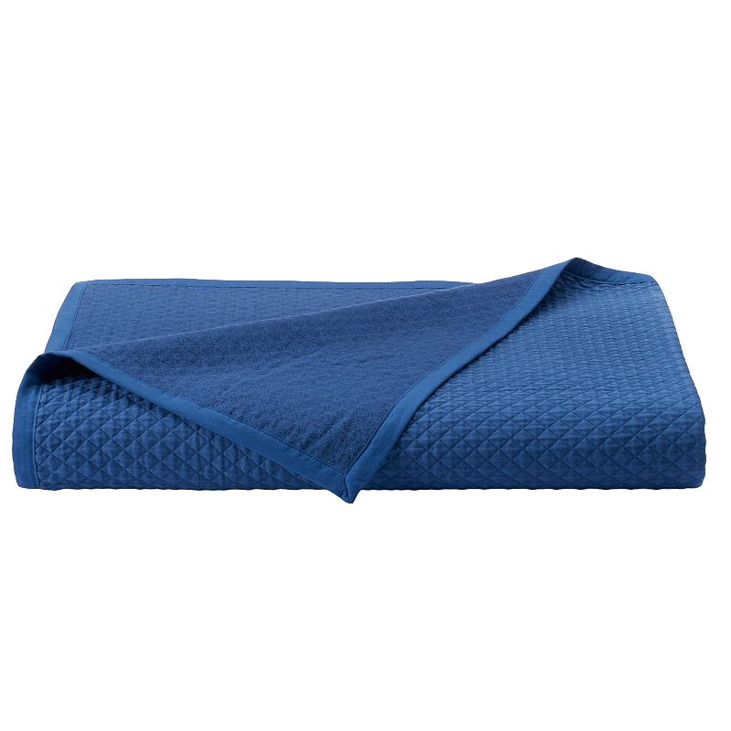 Chaps Beauport Coverlet